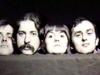 Wolna Grupa Bukowina - kiedyś