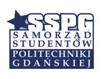 Samorząd Studentów Politechniki Gdańskiej