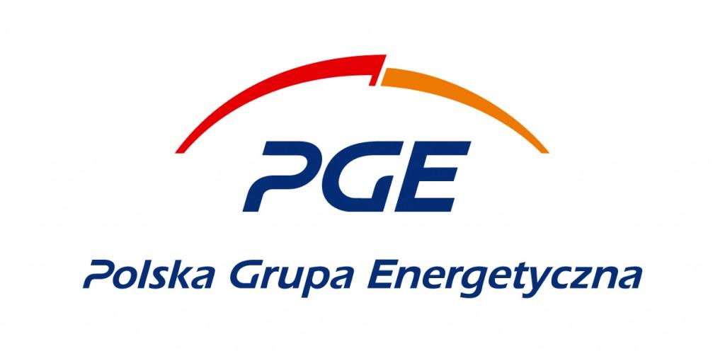 Polska Grupa Energetyczna - Partner Główny
