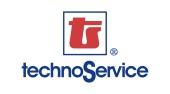 TechnoService Sponsorem Głównym 40. Bazuny