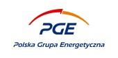 Polska Grupa Energetyczna - Sponsorem Głównym 40. Bazuny