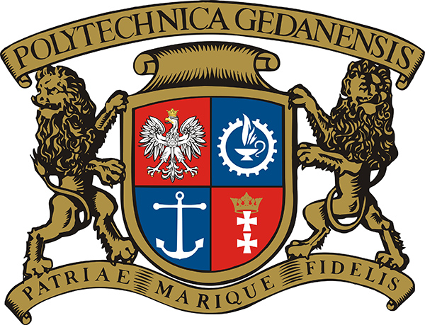 Politechnika Gdańska - Partner Strategiczny