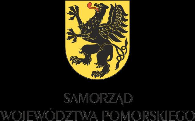 Pomorskie - Nabierz Kolorów! - Partner Główny