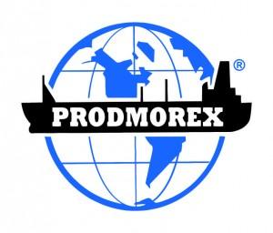Prodmorex