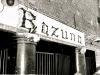 Bazuna 1989