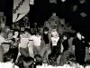 b89-na-scenie-pawel-orkisz