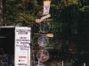 Bazuna 1998
