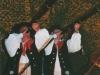 Bazuna 1999