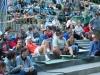 amfiteatralna tczewska publiczność