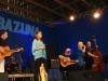 Bazuna 2012